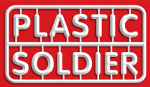 Plastic Soldier Company (military loads)